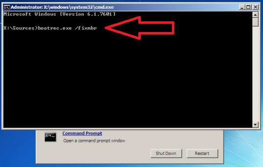 WINDOWS XP. - ppt download