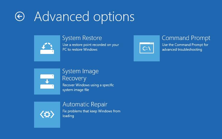 Windows-8-Advanced-options